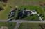 222 DUNLAP RD, Dubois, PA 15801