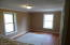 215 & 230 W CLARION RD, Brockway, PA 15824