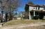 601 CHESTNUT AVE, Dubois, PA 15801
