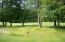 41-D TARPUM BAY RD, Dubois, PA 15801