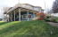 1571 CARRIBEAN RD, Dubois, PA 15801