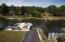 10397 TREASURE LAKE RD, Dubois, PA 15801