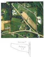 WATSON HWY, Dubois, PA 15801