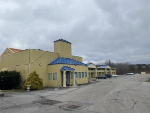 235 ALLEGHENY BLVD, Brookville, PA 15825