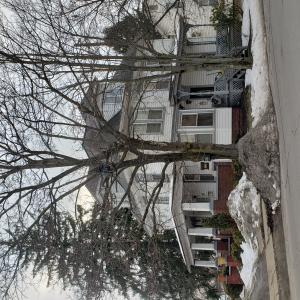 112 NICHOLS STREET, Clearfield, PA 16830