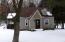 1248 S MAIN ST, Dubois, PA 15801