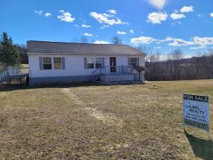 57 JAMES PL, Brookville, PA 15825