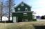 102 SMITHFIELD ST, Dubois, PA 15801