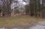 46 LOGAN RD, Reynoldsville, PA 15851
