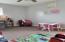 Den/Playroom