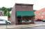 278 MAIN STREET ST, Brookville, PA 15825