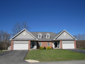 555 HARBORVIEW CT, Dubois, PA 15801