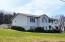 8 PENNSYLVANIA AVE, Brookville, PA 15825