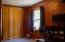 104 BARKING RD, New Kensington, PA 15068