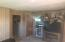 122 W CLARION RD, Brockway, PA 15824