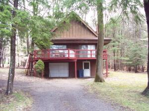 13264 TREASURE LAKE RD, Dubois, PA 15801