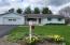 12 PENNSYLVANIA AVE, Brookville, PA 15825