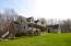 1026 RHODES LN, Brookville, PA 15825