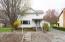 791 TROY HAWK RUN HWY, Philipsburg, PA 16866
