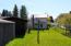 726 CURTIN ST, Osceola Mills, PA 16666