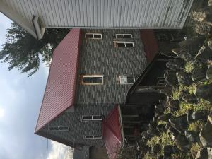 108 CHERRY ST, Punxsutawney, PA 15767