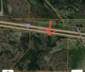 NEAR SMITHTOWN RD, Reynoldsville, PA 15851
