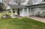 80 W PINECREST LN, Brookville, PA 15825