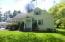 4322 RT. 219, Brockport, PA 15823