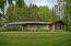 160 RICHARDS ST, Brookville, PA 15825