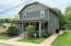 11 CHERRY ST, Brookville, PA 15825