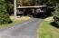 2161 BAY RD, Dubois, PA 15801