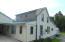 278 RATTLESNAKE RD, Brockway, PA 15824
