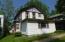 45 WALNUT ST, Brookville, PA 15825