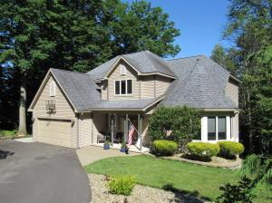 1771 CARRIBEAN RD, Dubois, PA 15801