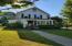 166 HASTINGS ST, Brookville, PA 15825