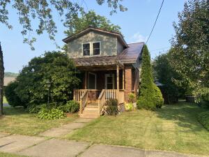 1148 9TH AVENUE, Brockway, PA 15824