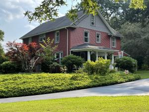 446 WATERFORD PIKE, Brookville, PA 15825