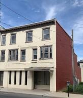 10 VALLEY ST, Lewistown, PA 17044