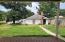 27 CHERRY ST, Brookville, PA 15825