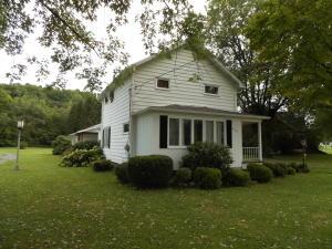 4561 US-219, Brockport, PA 15823