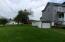 40 CHURCH ST, Luthersburg, PA 15848