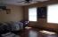 173 HASTINGS RD, Dubois, PA 15801