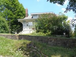 329 E SCRIBNER AVE, Dubois, PA 15801