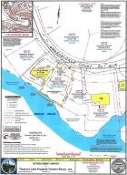 1 SWASHBUCKLE CT, Sandy Twp., PA 15801