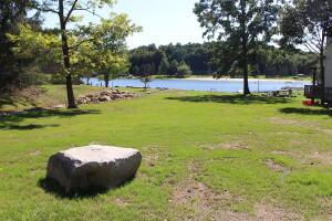 8 TREASURE LAKE RD, Dubois, PA 15801