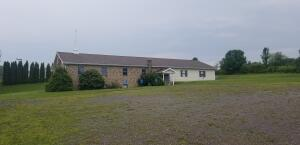 202 MAYFIELD ROAD RD, Clarion, PA 16214