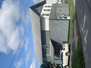 811 E LAUREL ST, Philipsburg, PA 16866