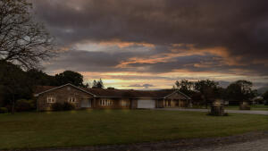 301 MEYERS CIR, Clearfield, PA 16830