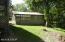 5501 Swan, Iuka, IL 62849