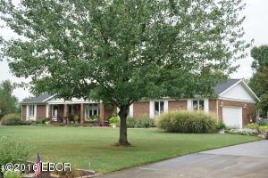 117 Hawthorn Estates, Salem, IL 62881